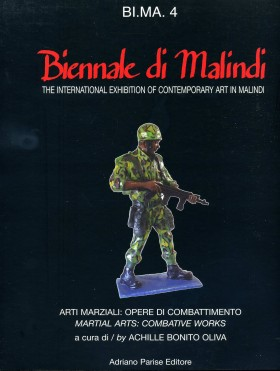 bi.ma.4,biennale malindi,catalogue,catalogo